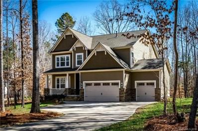 1408 Huntcliff Drive, Waxhaw, NC 28173 - MLS#: 3366797