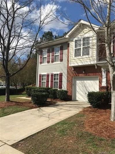 10826 Princeton Village Drive UNIT 10826, Charlotte, NC 28277 - MLS#: 3366843