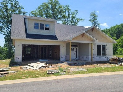 157 Waightstill Drive, Arden, NC 28704 - MLS#: 3366930