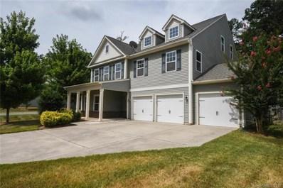9503 Fernspray Road, Charlotte, NC 28215 - MLS#: 3366966