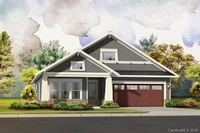 3814 Zemosa Lane UNIT 49, Concord, NC 28027 - MLS#: 3367032