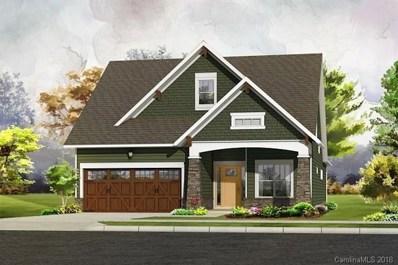 3900 Zemosa Lane UNIT 43, Concord, NC 28027 - MLS#: 3367056