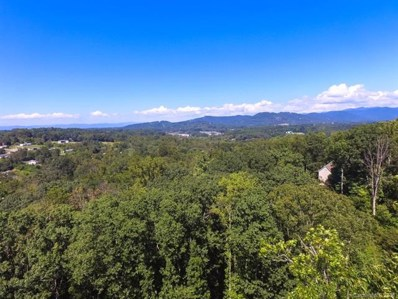 34 Forest Spring Drive UNIT 32, Asheville, NC 28804 - MLS#: 3367076
