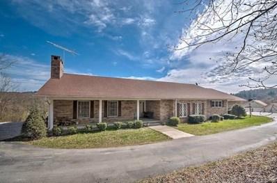 327 Rockledge Road UNIT 38,39, Spruce Pine, NC 28777 - MLS#: 3367145