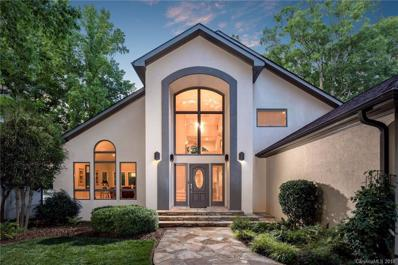 20416 Havenview Drive, Cornelius, NC 28031 - MLS#: 3367151