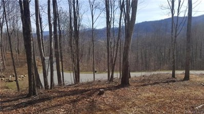 Mountain Watch, Maggie Valley, NC 28751 - MLS#: 3367174