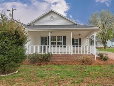 100 Joseph Lane, Mooresville, NC 28115 - MLS#: 3367177