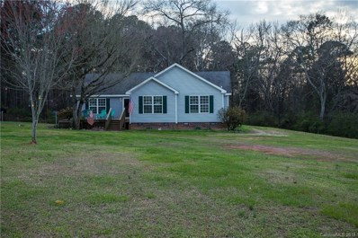 3997 Shankle Road, Norwood, NC 28128 - MLS#: 3367205