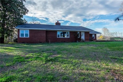 4041 Shankle Road, Norwood, NC 28128 - MLS#: 3367233