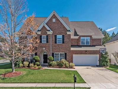 15003 Redwood Valley Lane UNIT 311, Charlotte, NC 28277 - MLS#: 3367242