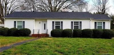 523 Avondale Avenue, Albemarle, NC 28001 - MLS#: 3367258
