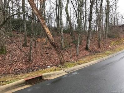 4 Crockett Ridge Road UNIT 190, Black Mountain, NC 28711 - MLS#: 3367264