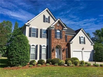 3051 Wyntree Court, Matthews, NC 28104 - MLS#: 3367332