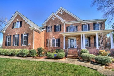 2511 Sharon Road, Charlotte, NC 28211 - MLS#: 3367380