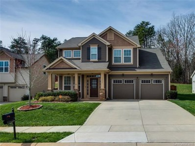 12511 Generations Street, Charlotte, NC 28278 - MLS#: 3367444