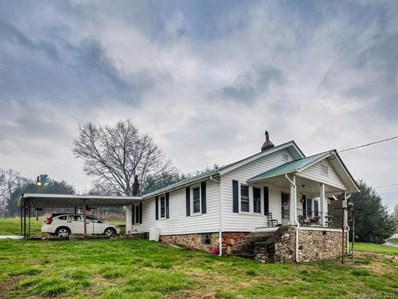 230 Ingram Loop, Clyde, NC 28721 - MLS#: 3367495