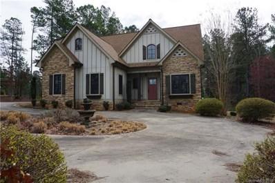 37 Old Ivy Lane, Rutherfordton, NC 28139 - MLS#: 3367496