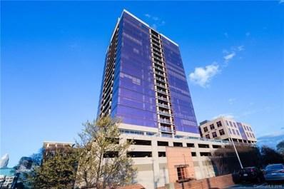 315 Arlington Avenue UNIT 1902, Charlotte, NC 28203 - MLS#: 3367518