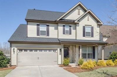 17716 Austins Creek Drive, Charlotte, NC 28278 - MLS#: 3367525