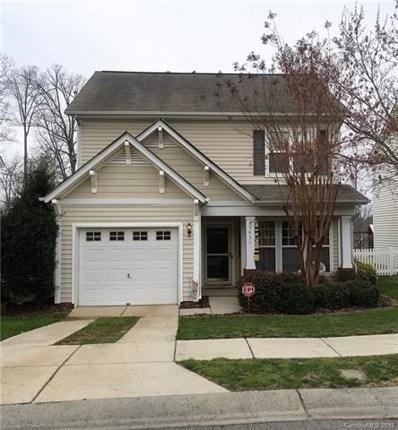 9631 Corbett Square Lane, Charlotte, NC 28214 - MLS#: 3367578