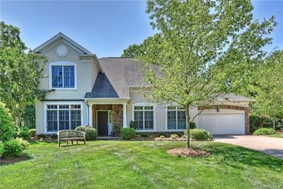 2331 Coley View Court, Charlotte, NC 28226 - MLS#: 3367598
