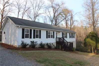229 Chestnut Lane, Statesville, NC 28625 - MLS#: 3367677