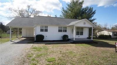 130 Swicegood Street, Mocksville, NC 27028 - MLS#: 3367683