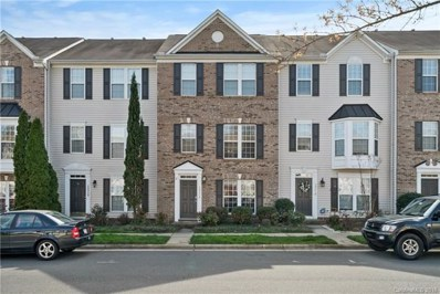 10214 Alexander Martin Avenue, Charlotte, NC 28277 - MLS#: 3367688