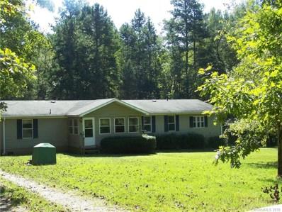 255 Grants Creek Road, Salisbury, NC 28147 - MLS#: 3367714