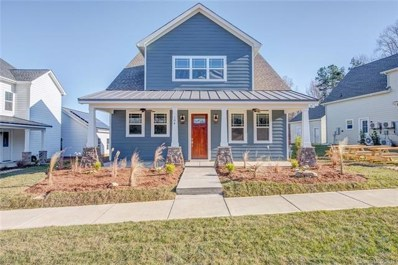 104 Meyers Ridge Road, Cramerton, NC 28032 - MLS#: 3367758