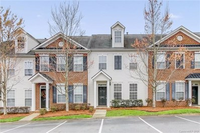 209 Township Drive UNIT 20, Fort Mill, SC 29715 - MLS#: 3367802