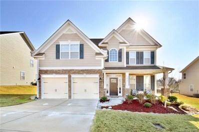 3418 Streamside Drive, Davidson, NC 28036 - MLS#: 3367807
