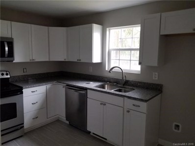24 Walnut Avenue, Concord, NC 28027 - MLS#: 3367826