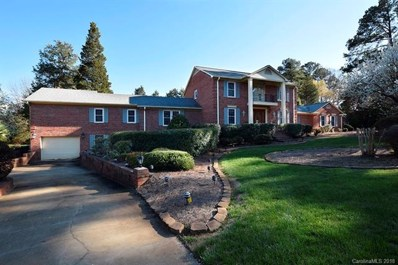 1183 Pinecrest Drive, Rock Hill, SC 29732 - MLS#: 3367832