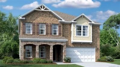 2111 Grist Mill Drive SW UNIT 3, Concord, NC 28025 - MLS#: 3367882