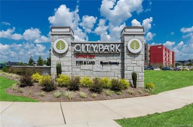 4227 Audubon Park Drive UNIT 1029C, Charlotte, NC 28217 - MLS#: 3367926
