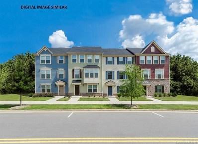 3730 Speer Boulevard UNIT 1032B, Charlotte, NC 28217 - MLS#: 3367927