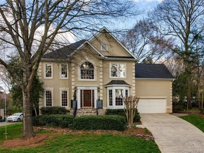 6618 Reacroft Drive, Charlotte, NC 28226 - MLS#: 3368034
