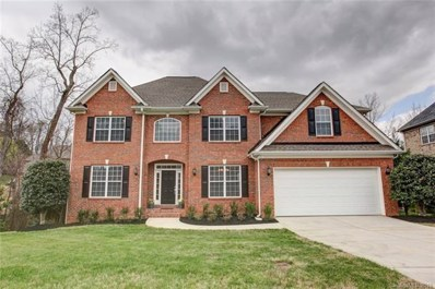 272 Hemmingway Lane, Fort Mill, SC 29708 - MLS#: 3368063