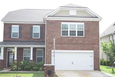 4536 Lanstone Court SW, Concord, NC 28027 - MLS#: 3368078