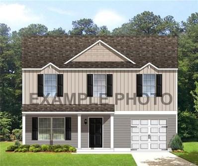1179 Keystone Drive UNIT 96, Salisbury, NC 28147 - MLS#: 3368220