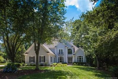18933 Peninsula Point Drive, Cornelius, NC 28031 - MLS#: 3368223