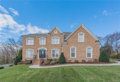 9010 Kensington Forest Drive UNIT 90, Harrisburg, NC 28075 - MLS#: 3368288