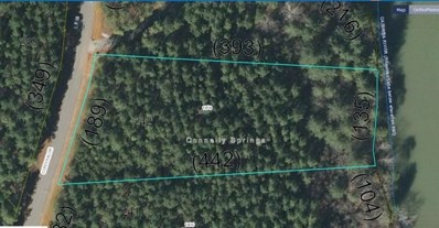 1454 Cordova Drive, Connelly Springs, NC 28612 - MLS#: 3368290
