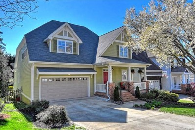 10806 Tradition View Drive, Charlotte, NC 28269 - MLS#: 3368356