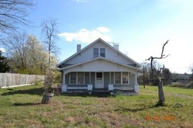 2542 Kool Park Road, Hickory, NC 28601 - MLS#: 3368409