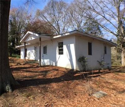 287 SE Patterson Avenue, Concord, NC 28025 - MLS#: 3368469