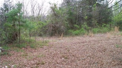 Coyle, Stanfield, NC 28163 - MLS#: 3368471