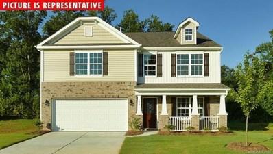 7312 Niccoline Lane UNIT 115, Charlotte, NC 28214 - MLS#: 3368499