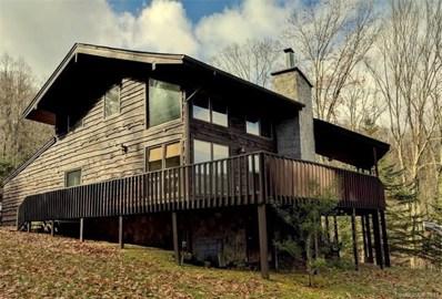 300 Buck Drive, Hot Springs, NC 28743 - MLS#: 3368503